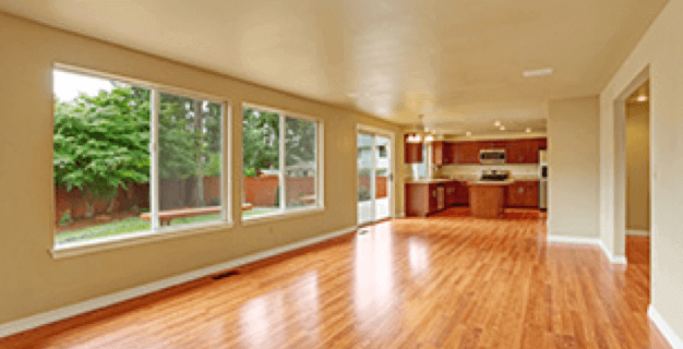 Flooring knoxville laminate flooring knoxville one for Hardwood floors knoxville